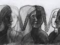 kvinnor1
